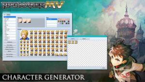 RPG Maker MV Free Download Repack-Games