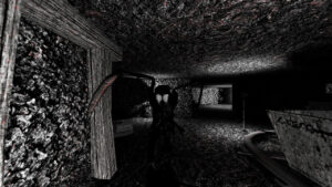 Red Town Free Download Repack-Games