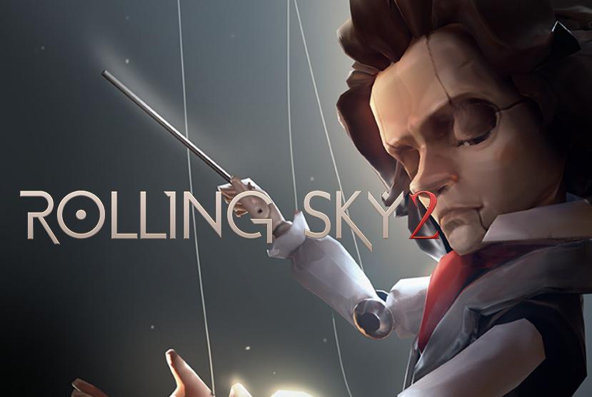 RollingSky2 Free CODEX