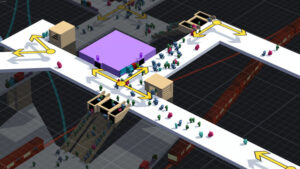 STATIONflow Free Download Repack-Games