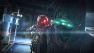 Tom Clancy's Splinter Cell Blacklist Repack-Games.com
