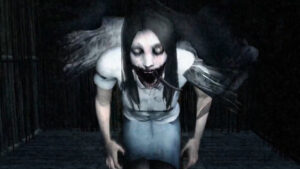 DreadOut- Pre-Installed