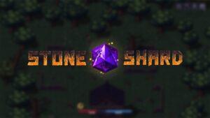 Stoneshard Free Download Repack-Games