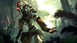 Stormland VR Free Download Repack-Games