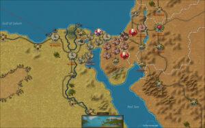Strategic Command World War I Free Download Crack Repack-Games