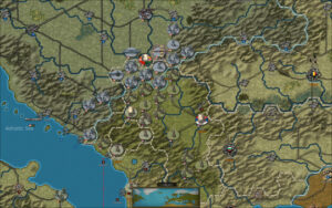 Strategic Command World War I Free Download Repack-Games