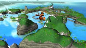 TY the Tasmanian Tiger Free Download Repack-Games