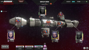 Tharsis Free Download Repack-Games