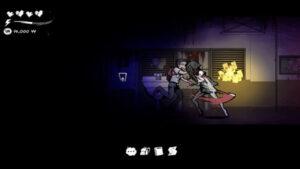 The Coma Recut repack-Games.com