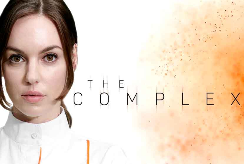 The Complex Free Download Torrent Repack-Games