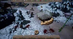The Last Haven Free Download Crack Repack-Games