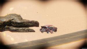 The Long Drive Free Download Repack-Games