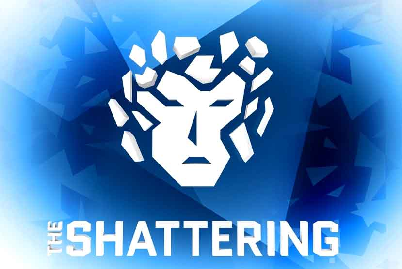 The Shattering Free Download Torrent Repack-Games