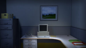 The Stanley Parable Free Download Crack Repack-Games