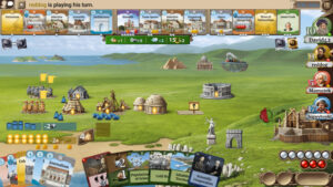 Through the Ages Free Download Repack-Games