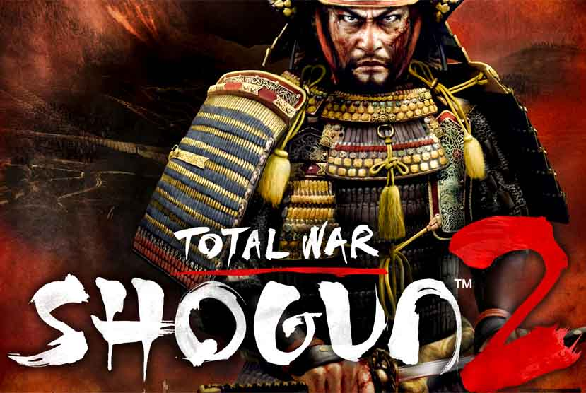 Total War SHOGUN 2 Free Download Torrent Repack-Games
