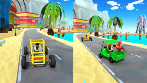 Totally Reliable Delivery Service Free Download Crack Repack-Games