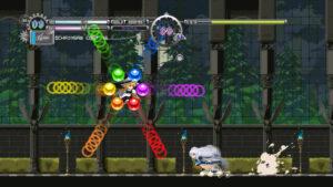 Touhou Luna Nights Free Download Crack Repack-Games