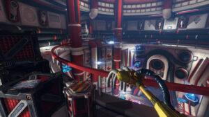Viscera-Cleanup-Detail-Repack-Games.com