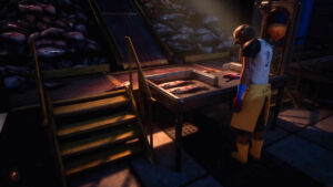 What Remains of Edith Finch Free Download Crack Repack-Games