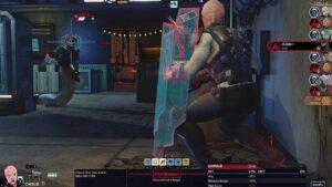 XCOM-Chimera-Squad Free Download Repack-Games