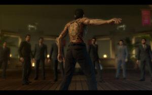 Yakuza 0 Free Download Crack Repack-Games