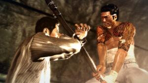Yakuza 0 Free Download Repack-Games