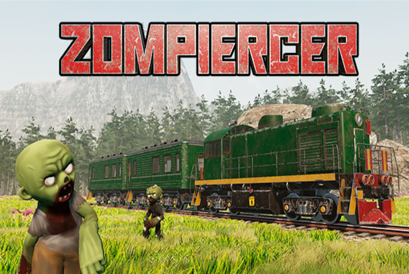 Zompiercer-Repack-Games.com