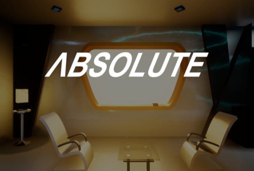 ABSOLUTE Repack-Games
