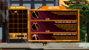 AETERNITAS Free Download Repack-Games