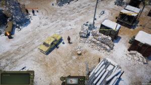 ATOM RPG Trudograd Repack-Games.jpg