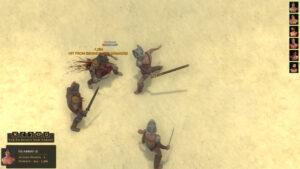 Age of Gladiators II Rome Free Download Crack Repack-Games
