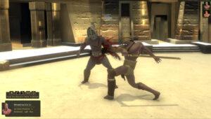 Age of Gladiators II Rome Free Download Repack-Games