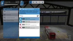 Airport Simulator 2019 Free Download Repack-Games