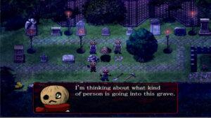 Angels of Death Episode.Eddie Free Download Repack-Games