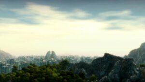 Anno 2070 Free Download Repack-Games