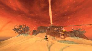 Anodyne 2 Return to Dust Free Download Repack-Games