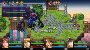 Ara Fell Enhanced Edition Free Download Crack Repack-Games