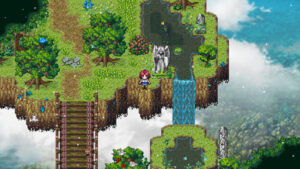 Ara Fell Enhanced Edition Free Download Repack-Games