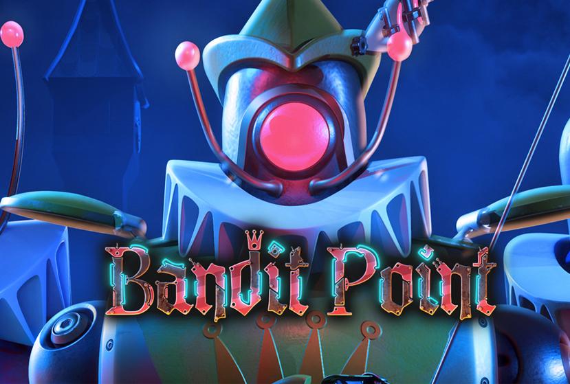 Bandit Point VR Download