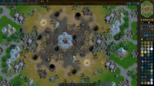 Battle for Wesnoth Free Download Crack Repack-Games