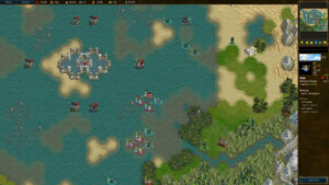 Battle for Wesnoth Free Download Repack-Games