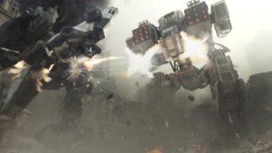 Battlefield 2142 Free Download Repack-Games