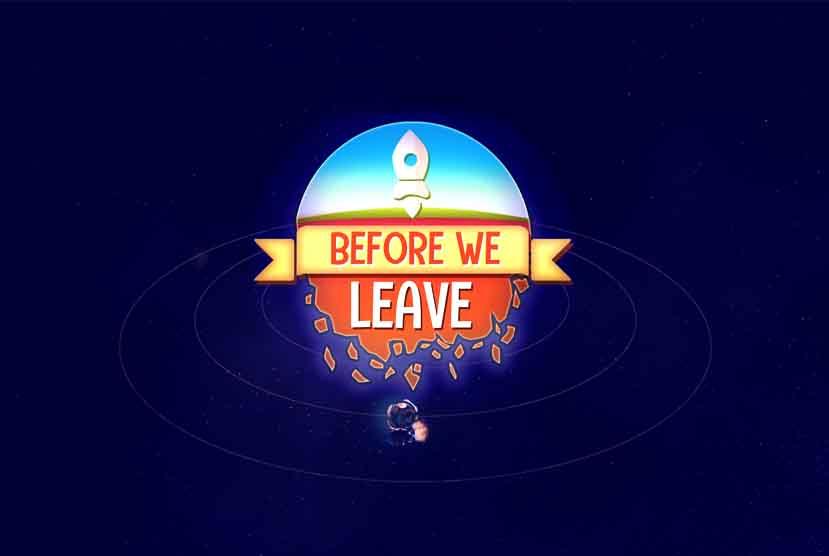 Before We Leave Free Download Torrent Repack-Games