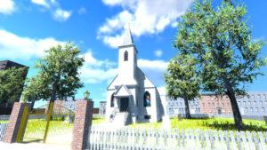 CAMEO: CCTV Detective Free Download Repack-Games