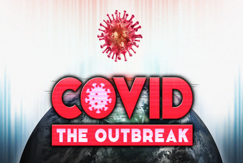 COVID: The Outbreak Repack-Games
