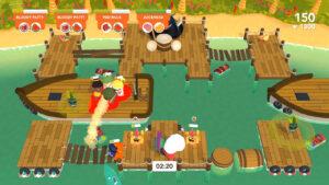 Cannibal Cuisine Free Download Repack-Games