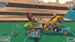 Concept Destruction Free Download Repack-Games