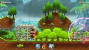Crazy Chicken Free Download Repack-Games