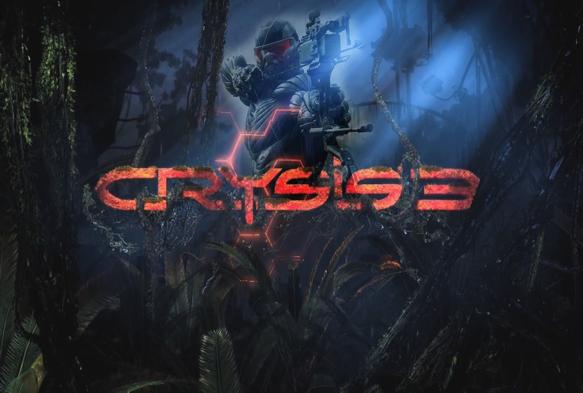 Crysis 3 Repack-Games